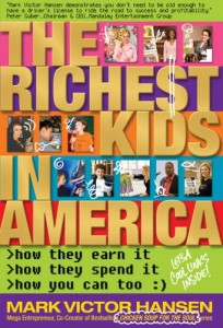 richest-kids-in-america